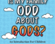 Atheist Ireland launches new book for children at AGM