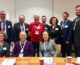 Atheist Ireland attends meeting of Census Advisory Group on Religion Question for 2021 census