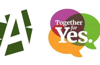 Still undecided? Ten good reasons to vote Yes this Friday