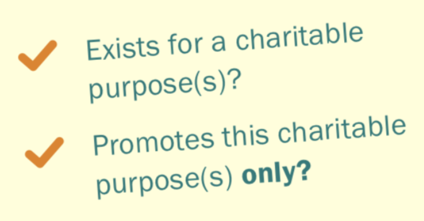Atheist Ireland asks Charities Regulator if Iona Institute is complying with Charities Act