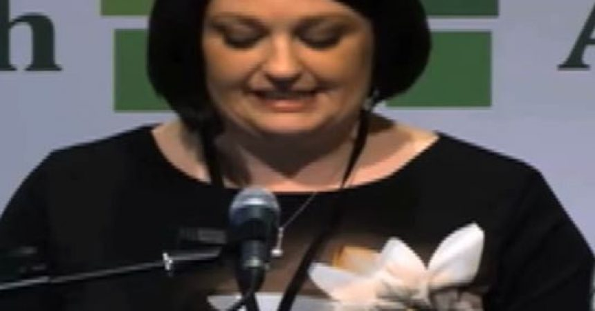 Atheist Ireland asks Citizens Assembly to invite Termination For Medical Reasons
