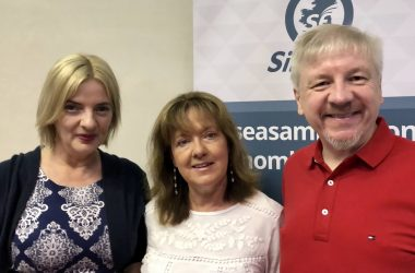 Atheist Ireland promotes secular schools at European Policy Conference On Equality in Education