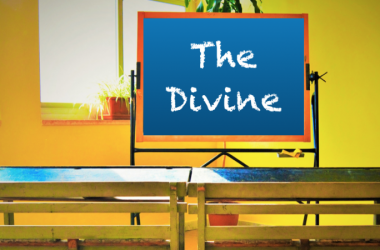 Secular Sunday #374 – The new Junior Cycle religion course