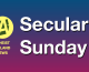 Secular Sunday #191 – PACT with News