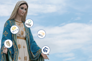Secular Sunday #398 – Still plenty of resources for ETB school chaplains