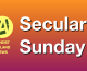 Secular Sunday #301 – Referendums' are coming