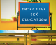Secular Sunday #405 – Objective Sex Education