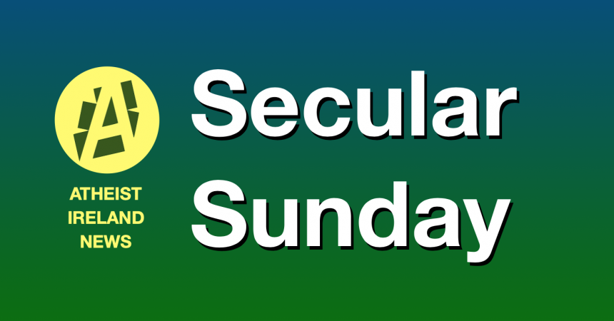 Secular Sunday #182 – Fighting for Freedom