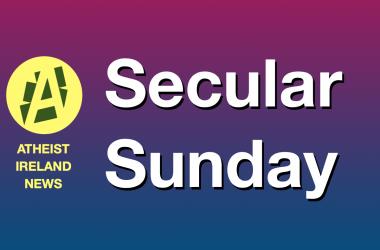 Secular Sunday #219 – Striking A Balance