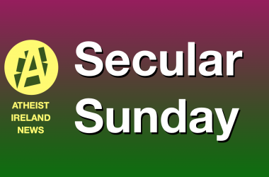 Secular Sunday #358 – What's next? Schools, oaths, and marriages