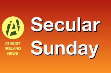 Secular Sunday #435 – Schools still discriminating in access