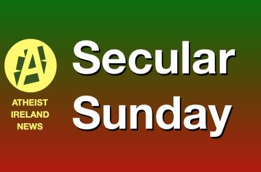 Secular Sunday #437 – The Homework Pass Ruling