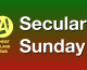 Secular Sunday #333 – Rules for Schools
