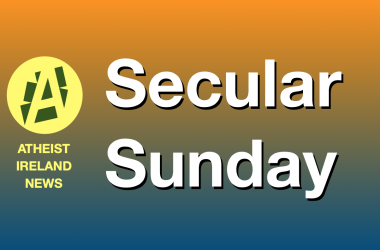 Secular Sunday #209 – Looking Back