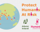 Secular Sunday #443 – Humanists at Risk 2020
