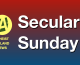 Secular Sunday #377 – State Funded School Evangelism