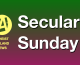Secular Sunday #214 – Rules of Engagement
