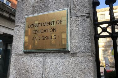 Atheist Ireland submission to Department of Education on school enrolment