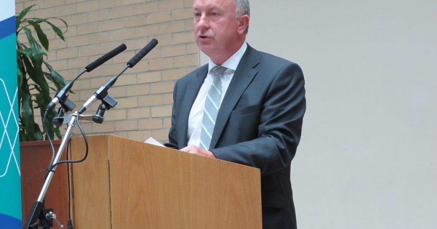 Referendum on blasphemy proposed for Autumn 2010