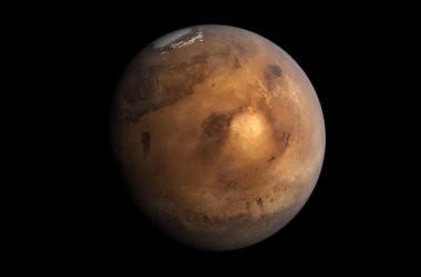 Science, Superstition, Religion and Life on Mars