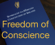 Protecting the freedom of conscience of secularists in the National Maternity Hospital