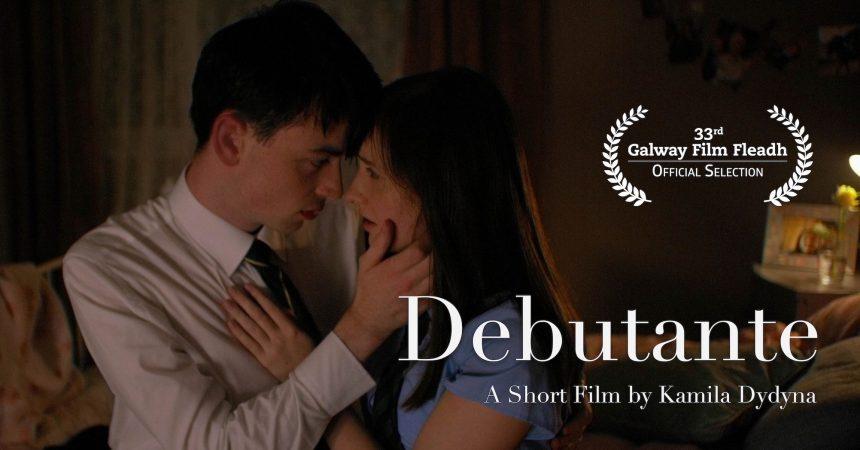 Secular Sunday #498 – Debutante film to have online premiere